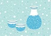 Lịch Sử Sake - Rượu Truyền Thống Nhật Bản