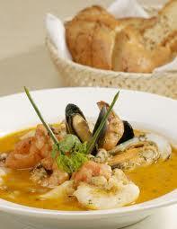 Phong cách ẩm thực Pháp