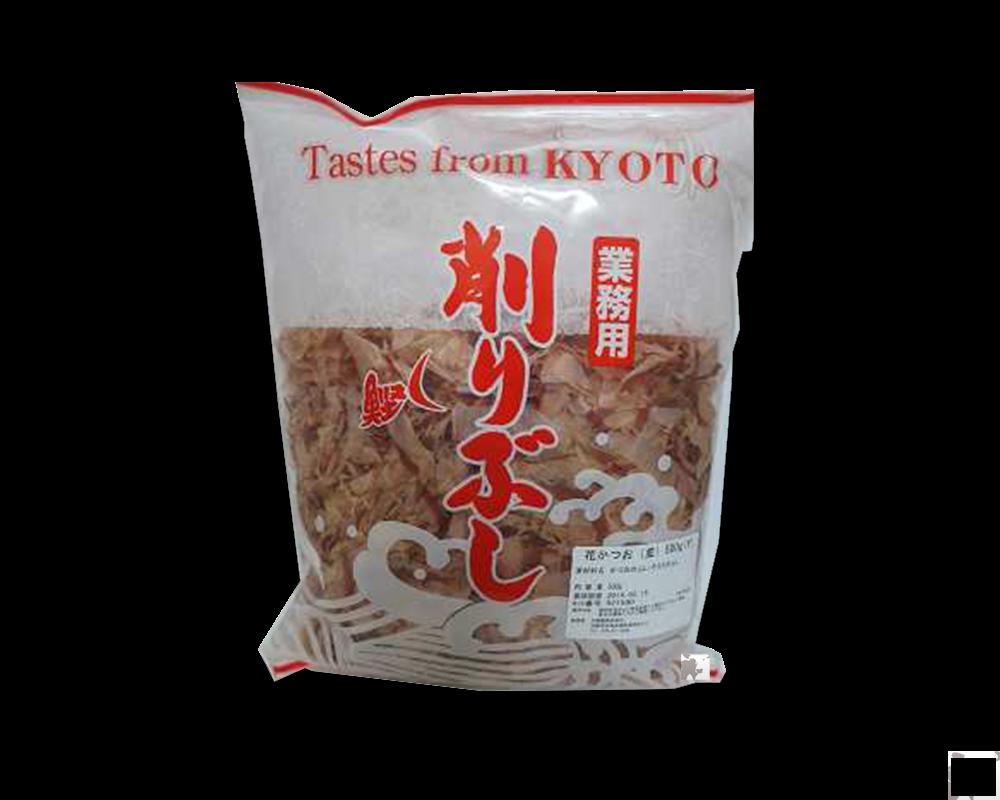 Cá bào sợi to- Hanakatsuo