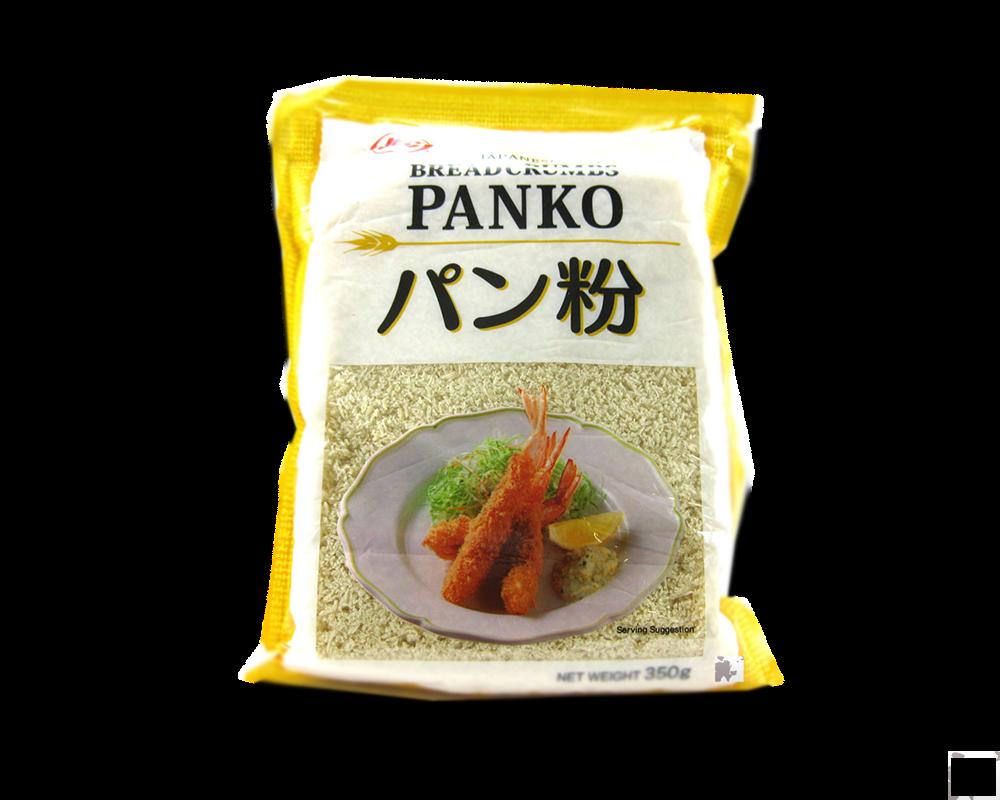 Bột chiên xù- Panko