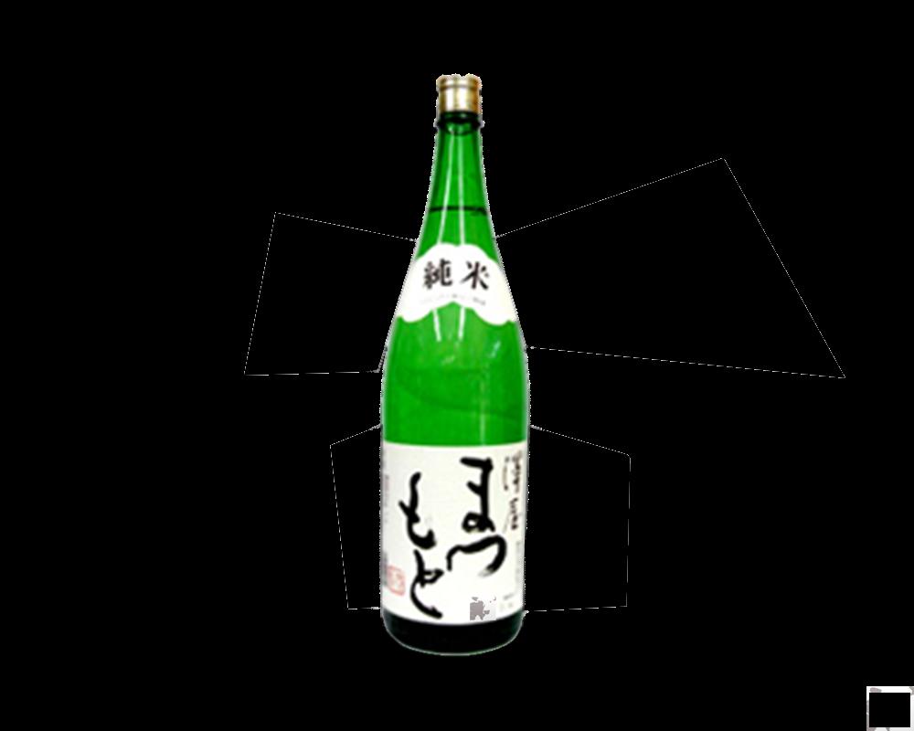 Rượu Kittyou- Kisenjyu Kittyou 1,8l