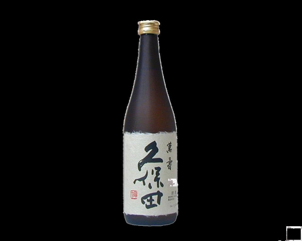 Rượu Kubota Manjyu