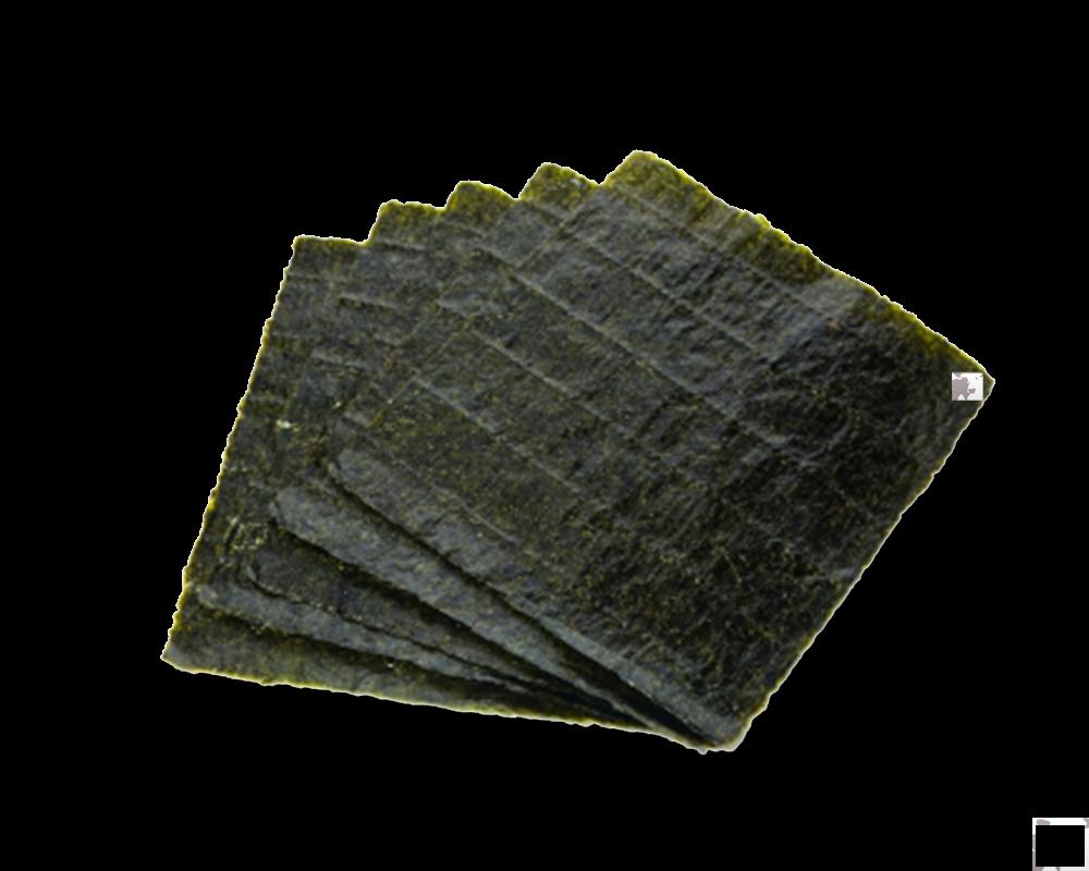 Rong biển Sushi( loại 1)- Nori